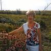 Наталия, 59, г.Сорочинск