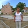 Виктория, 53, г.Горловка