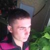 Эдуард, 24, г.Тверь