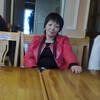Роза, 64, г.Астана