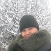 Даша, 52, г.Воронеж