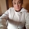 Марина, 48, г.Владивосток
