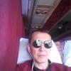 Кайрат Алимбетов, 44, г.Алматы́