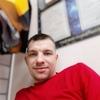 Николай, 29, г.Норильск