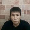Марат, 25, г.Саратов