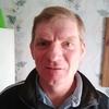 Андрей, 39, г.Ульяновск