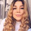 Liza, 24, г.Хмельницкий