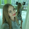 Анна, 25, г.Краснодар
