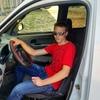 Михаил, 19, г.Северодонецк