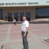 Евгений, 36, г.Красногвардейское (Белгород.)