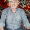 Жамалудин, 67, г.Махачкала