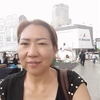 nuinaka8023, 46, г.Бангкок