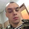 Александр, 21, г.Мурманск