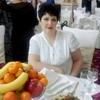 Лора, 48, г.Караганда