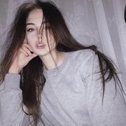Мариша 20 Москва
