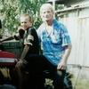 aleks, 80, г.Самара