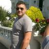 Віталій, 31, г.Ивано-Франковск