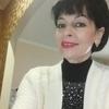 Валентина, 46, г.Одесса