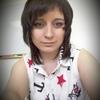 Мария Власенко, 26, г.Подольск