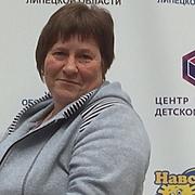 бьл 47 лет (Дева) хочет познакомиться в Льве Толстом