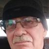 Вячеслав, 69, г.Боговарово