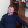 Миха, 45, г.Муром