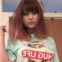 Elena, 22 года, Телец, Москва