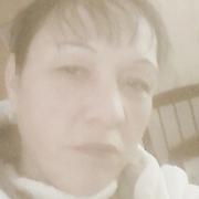 Ирина 34 Краснодар