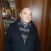 Александр, 63, г.Пенза