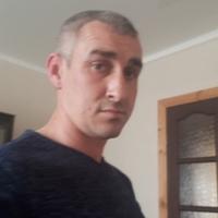 Евгений, 37 лет, Стрелец, Оренбург