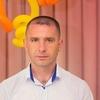 Сергій, 40, г.Киев