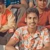 preet, 19, г.Аллахабад