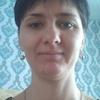 Наталья, 33, г.Курган