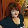 Людмила, 45, г.Иваново