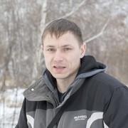 Николай 37 Оловянная