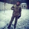 Влад, 21, г.Чугуев
