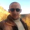 Евгений, 40, г.Благовещенск