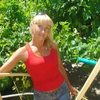Tanyska, 47 лет, Скорпион, Минск