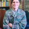 Андрей, 32, г.Ростов-на-Дону