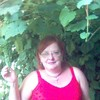 Лора, 66, г.Тбилиси