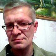 дима 48 лет (Близнецы) хочет познакомиться в Николаевске-на-Амуре