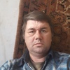 Руслан, 47, г.Запорожье
