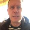 Maksym, 39, г.Львов