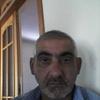talat, 55, г.Баку