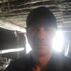 Igor, 45, Shadrinsk