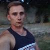 Дмитрий, 27, г.Брисбен