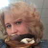 Anna, 45, Slavyansk