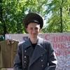 Владислав Залога, 21, г.Гродно