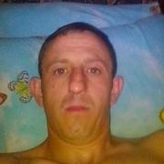 Илья 27 Симферополь