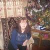 Валентина, 59, г.Алуксне